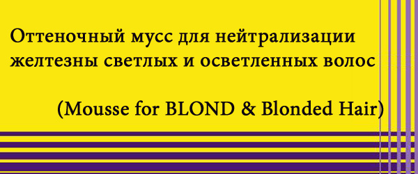 mouse_for_blonde_logo.jpg