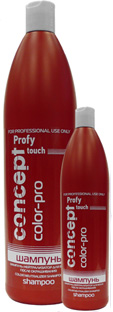 profy_touch_color-pro.jpg
